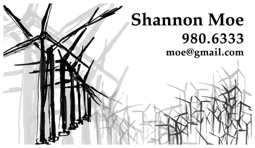 ShannonMoe-windbusiness.jpg