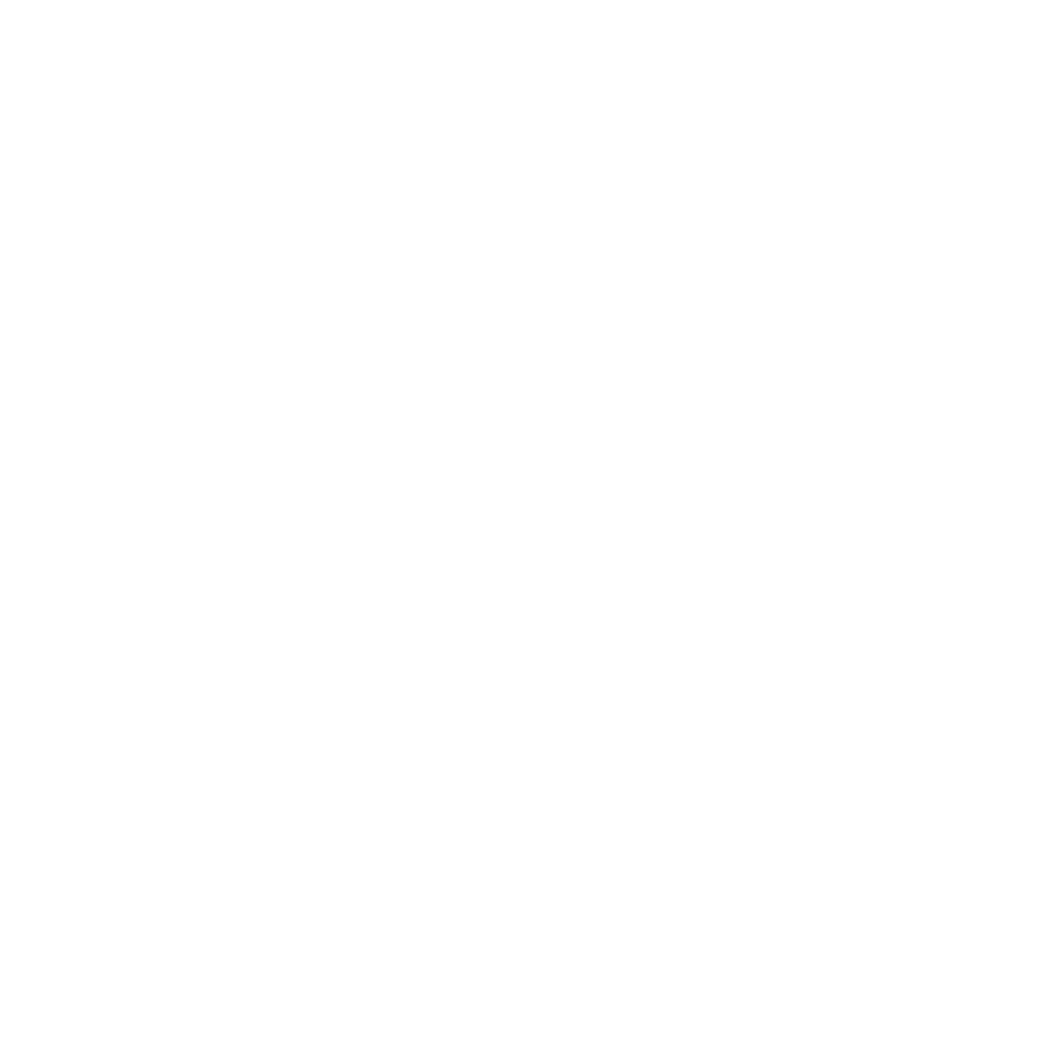 NC: Master's Commission