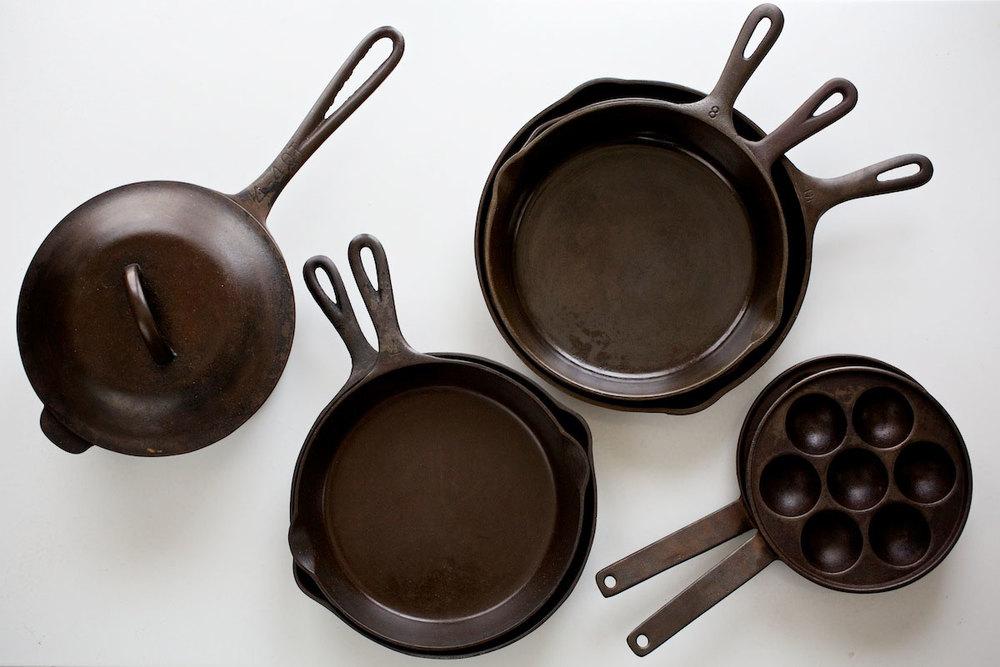 cast-iron.jpg