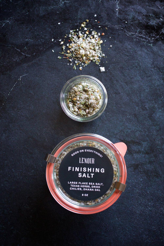 salt jars.jpg