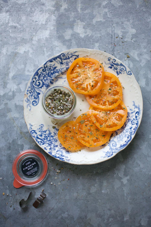 salt & tomatoes (1).jpg