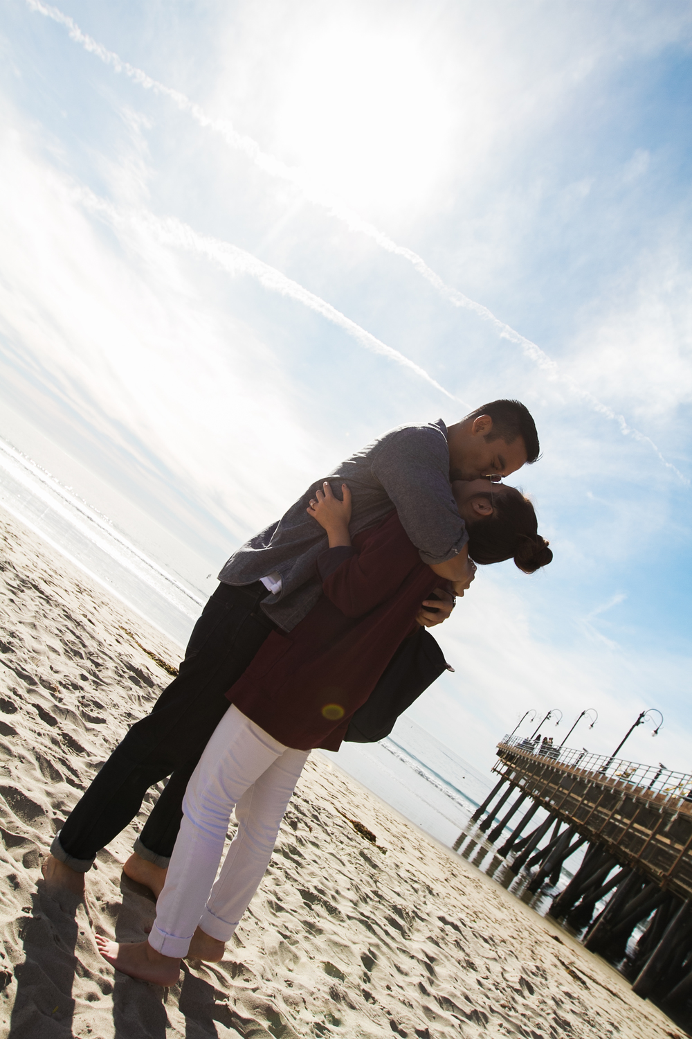 JR_Gayle_SantaMonica_engagement-30.jpg