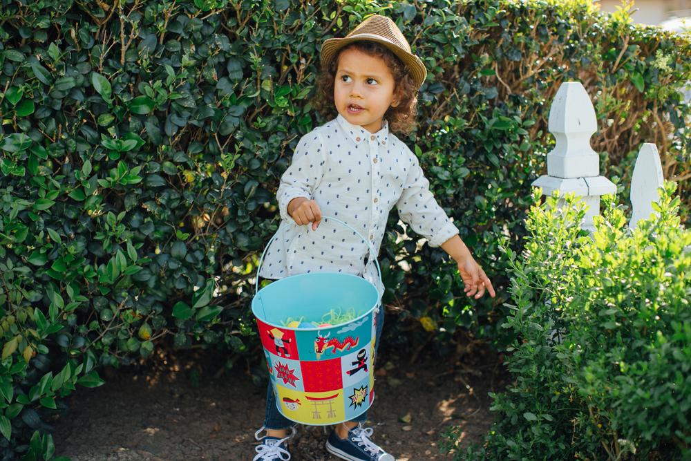 Xander_Easter2015-7.jpg