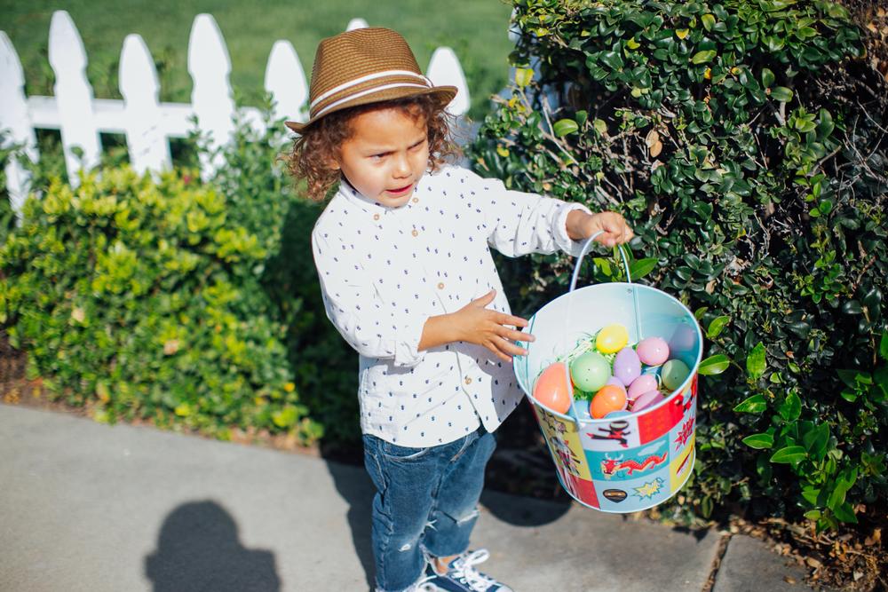 Xander_Easter2015-10.jpg