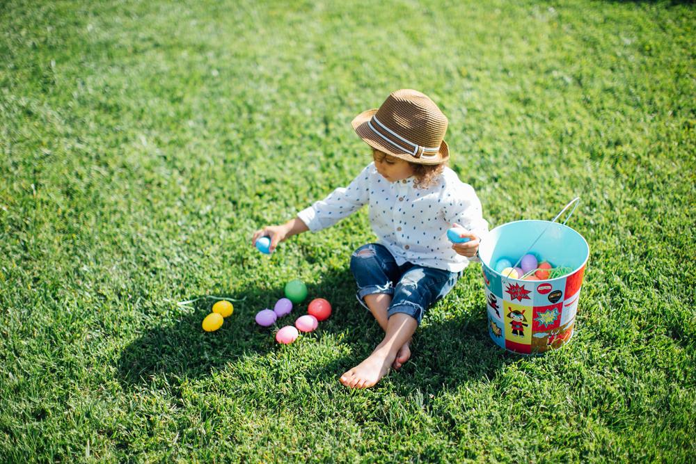 Xander_Easter2015-49.jpg