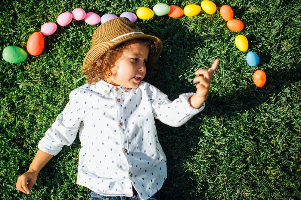 Xander_Easter2015-60.jpg