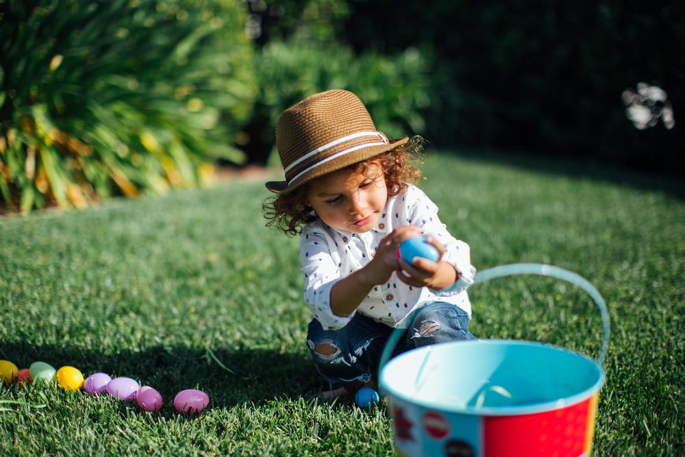 Xander_Easter2015-63.jpg