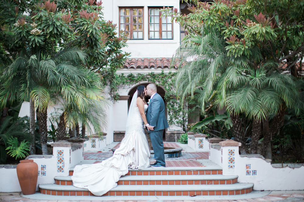 Ceremony: Newport Dunes Reception: Costa Mesa Second Shooter:  Dennis Roy Coronel