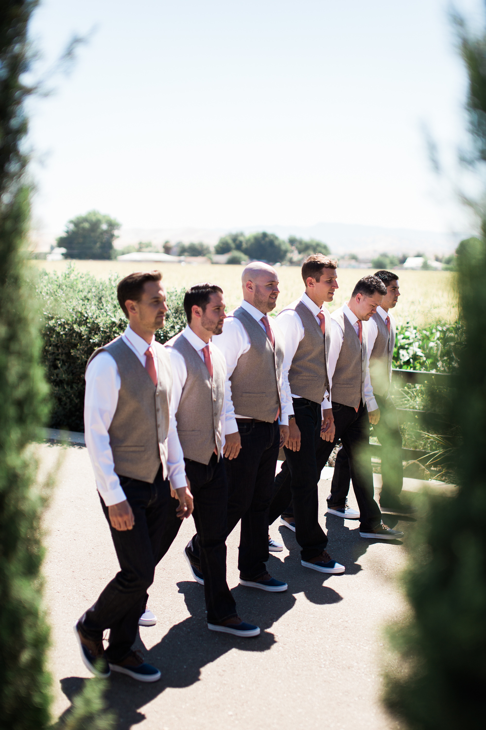Andrew_and_Michelle_ByronCA_Leer_Vineyards_wedding-41.jpg