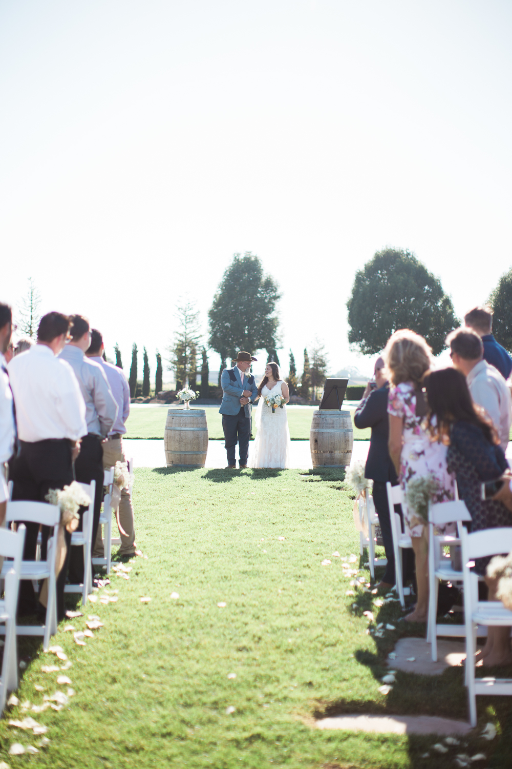 Andrew_and_Michelle_ByronCA_Leer_Vineyards_wedding-61.jpg