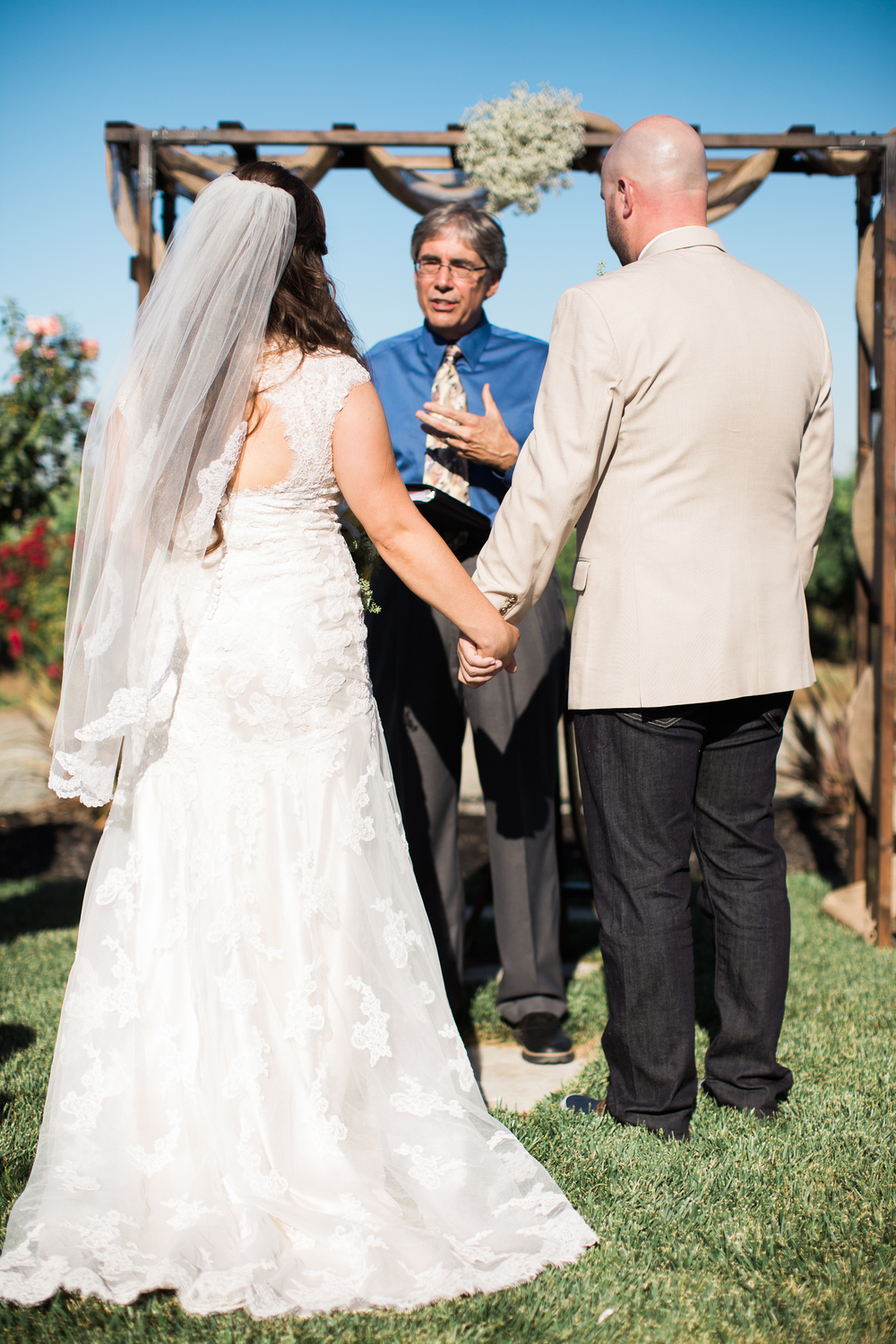 Andrew_and_Michelle_ByronCA_Leer_Vineyards_wedding-67.jpg