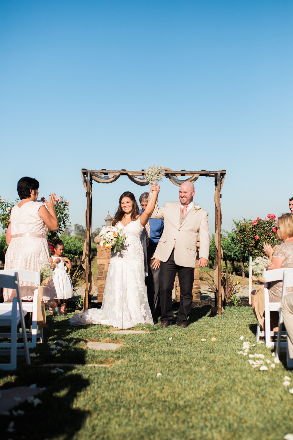 Andrew_and_Michelle_ByronCA_Leer_Vineyards_wedding-72.jpg