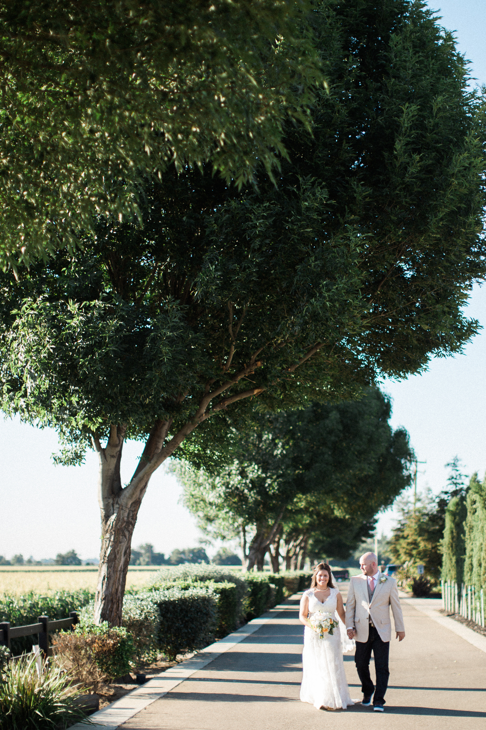 Andrew_and_Michelle_ByronCA_Leer_Vineyards_wedding-77.jpg