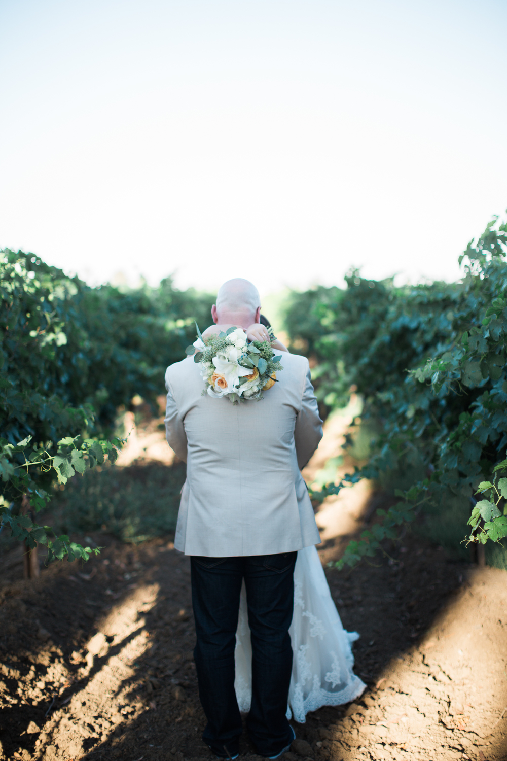 Andrew_and_Michelle_ByronCA_Leer_Vineyards_wedding-84.jpg