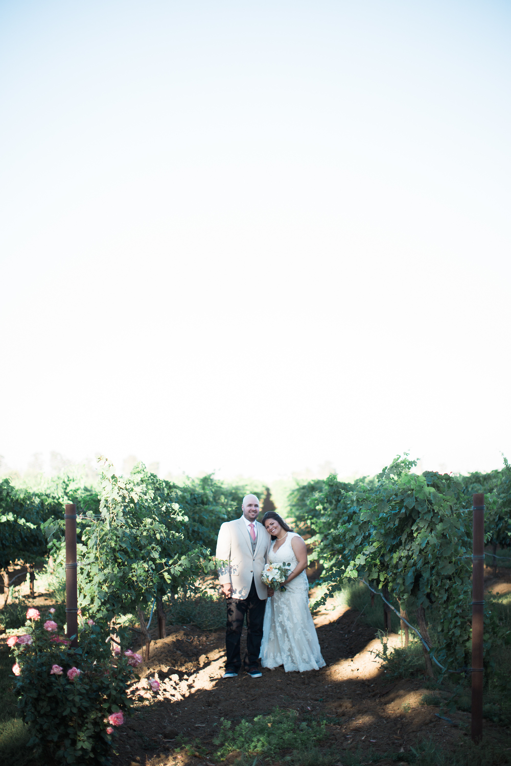 Andrew_and_Michelle_ByronCA_Leer_Vineyards_wedding-86.jpg