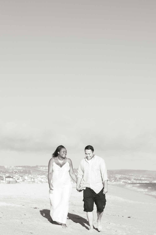 Adriana_Maternity_Balboa Pier_NewportBeach-11.jpg