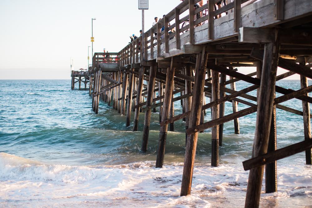 Adriana_Maternity_Balboa Pier_NewportBeach-61.jpg