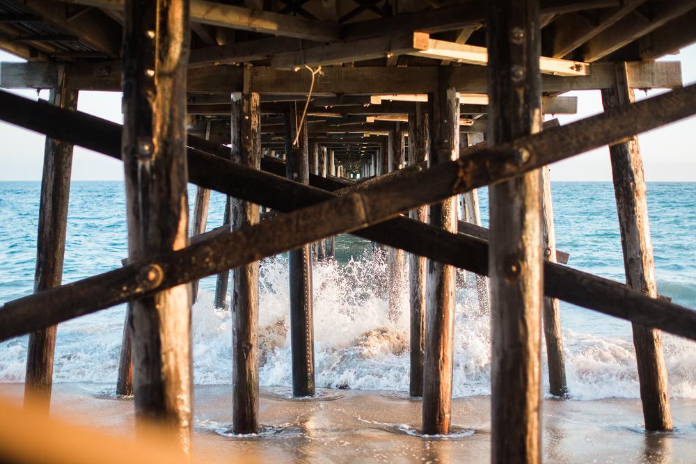 Adriana_Maternity_Balboa Pier_NewportBeach-64.jpg