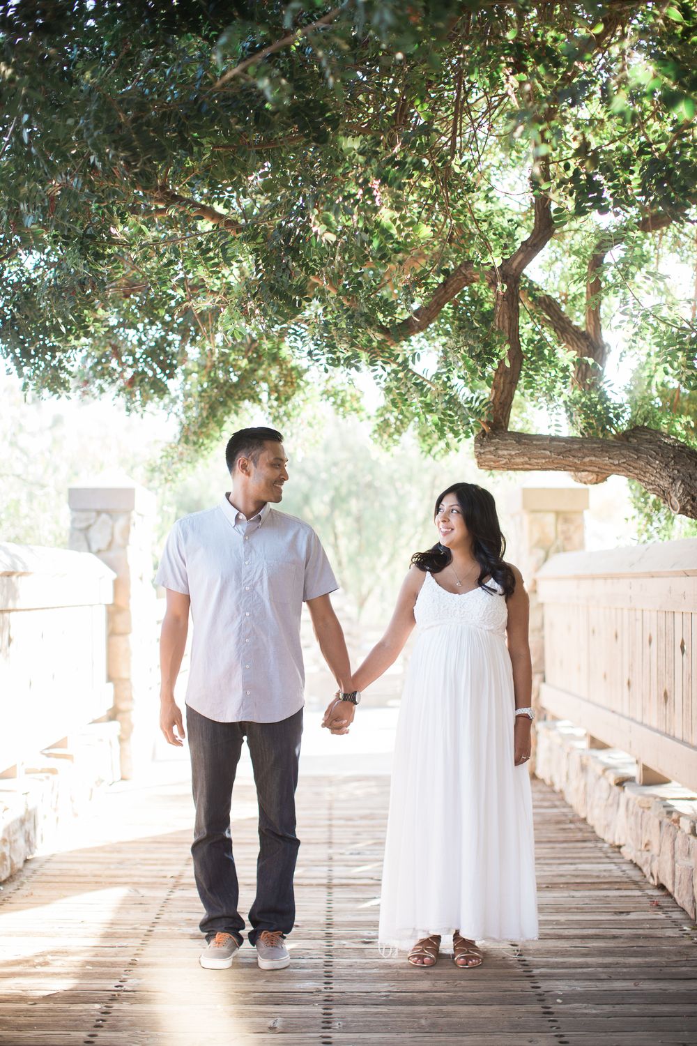 Marcella_Maternity_Cerritos_BrandonJFerlin_Photography-2.jpg