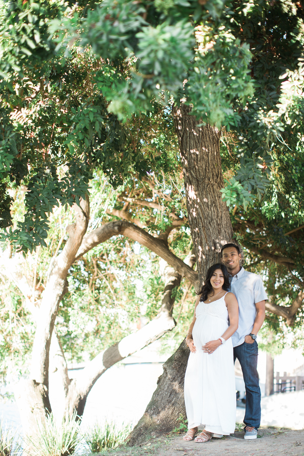 Marcella_Maternity_Cerritos_BrandonJFerlin_Photography-13.jpg
