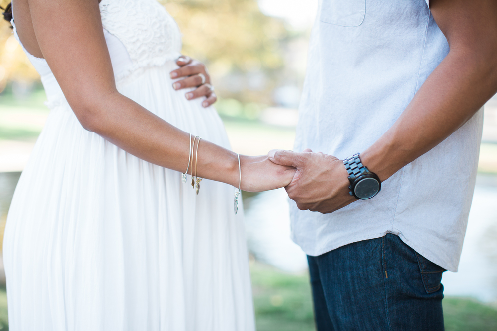 Marcella_Maternity_Cerritos_BrandonJFerlin_Photography-18.jpg