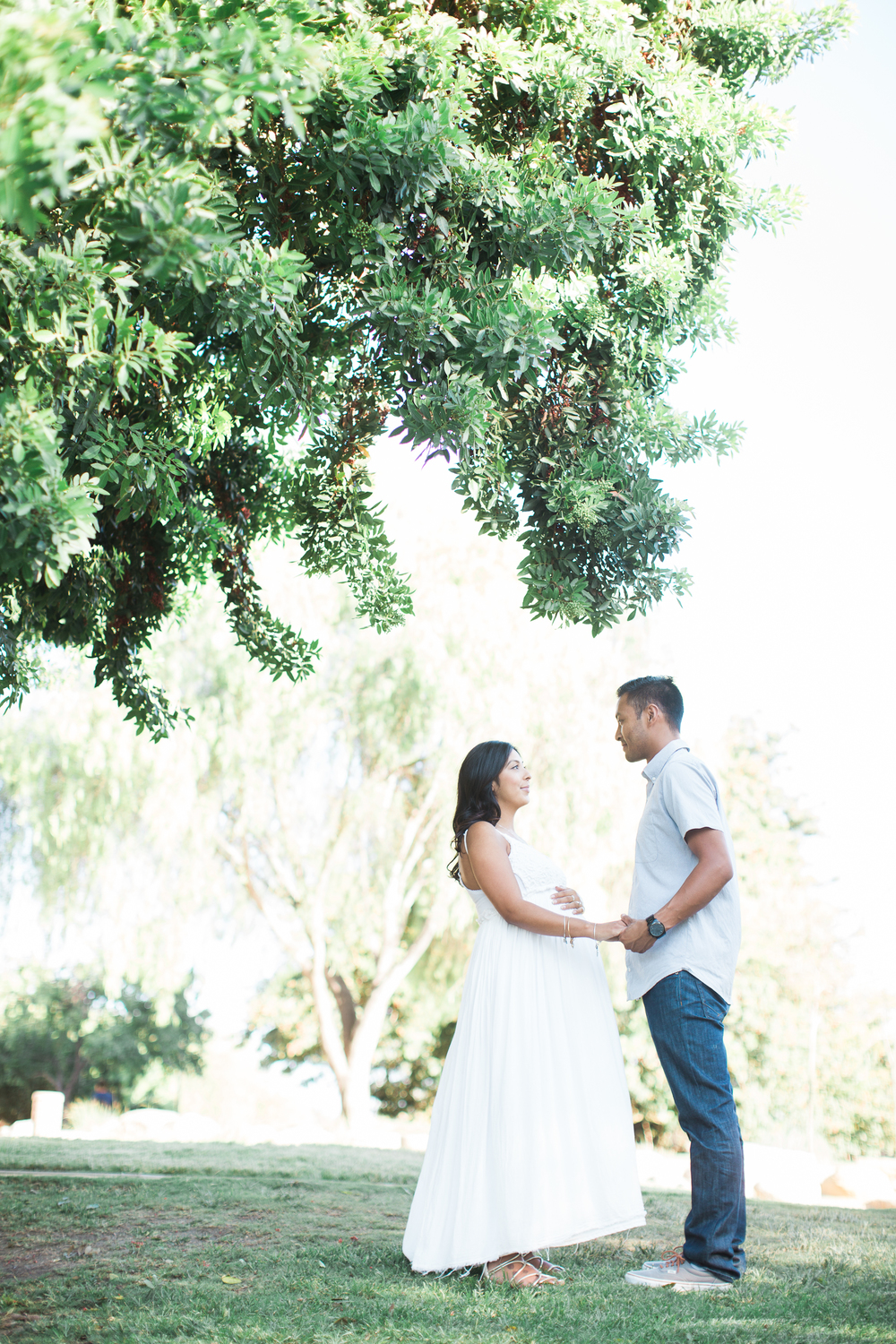 Marcella_Maternity_Cerritos_BrandonJFerlin_Photography-19.jpg
