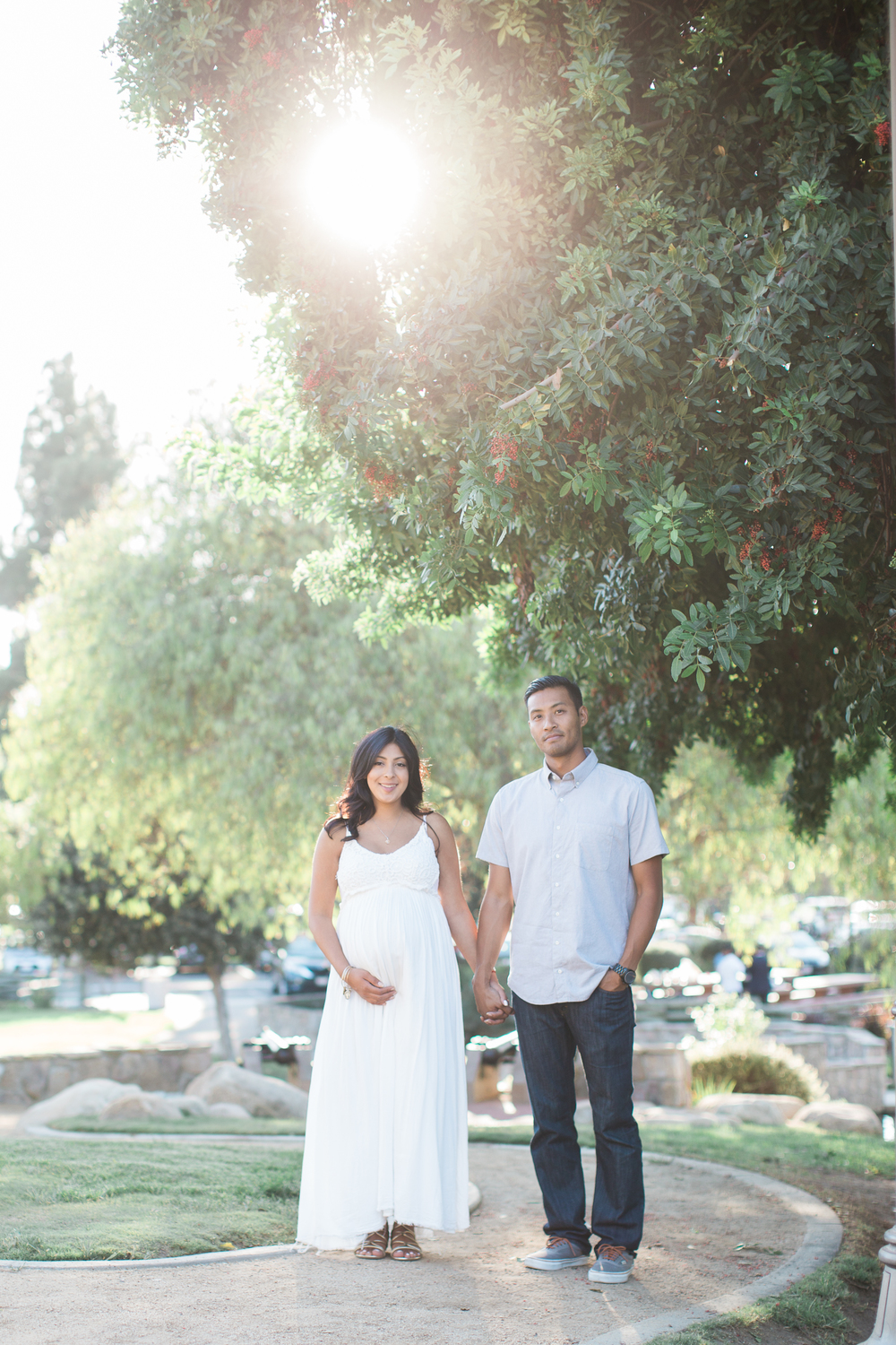 Marcella_Maternity_Cerritos_BrandonJFerlin_Photography-23.jpg