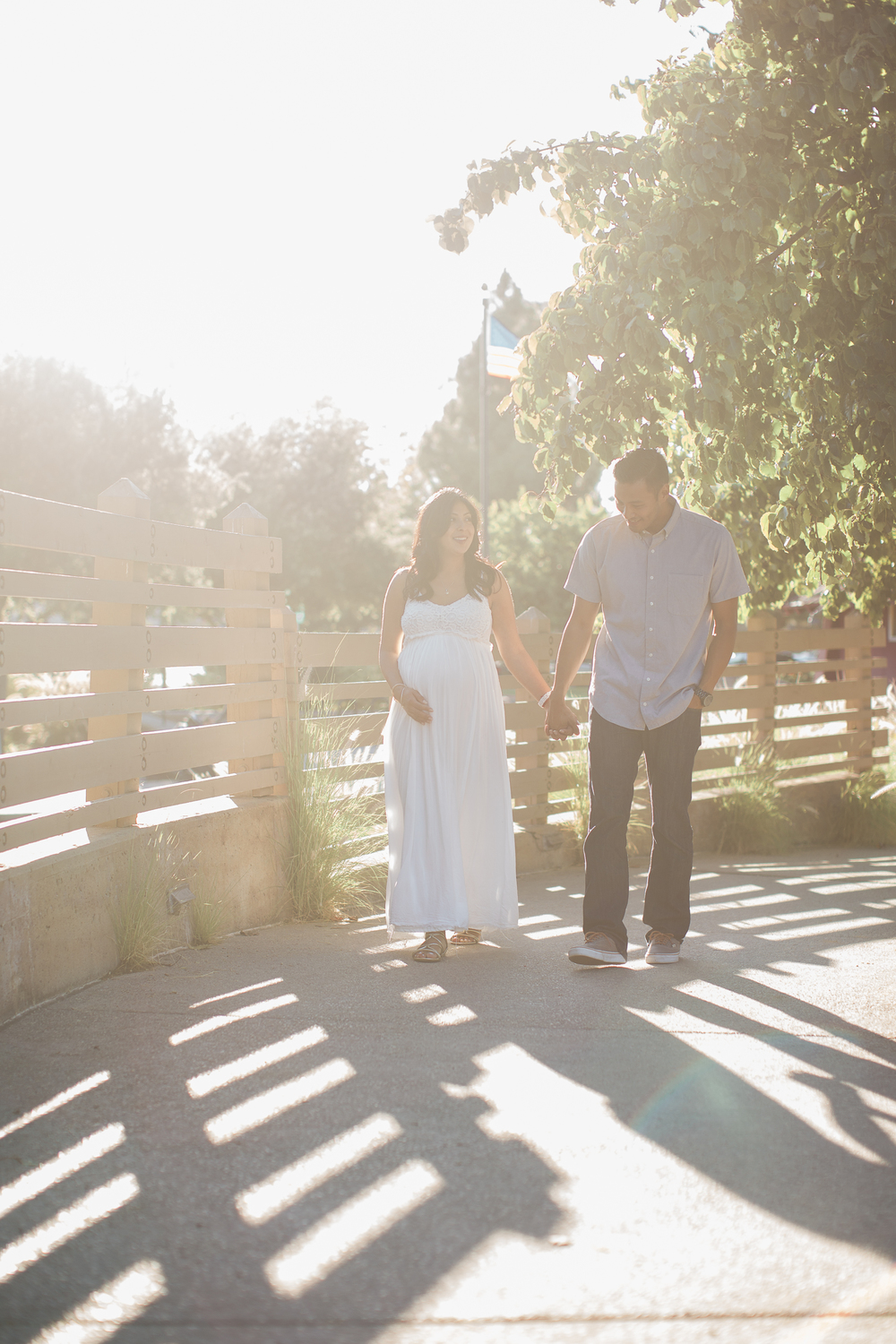 Marcella_Maternity_Cerritos_BrandonJFerlin_Photography-24.jpg