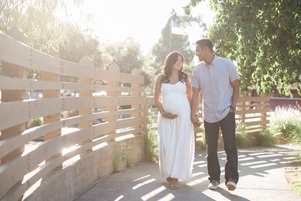 Marcella_Maternity_Cerritos_BrandonJFerlin_Photography-25.jpg