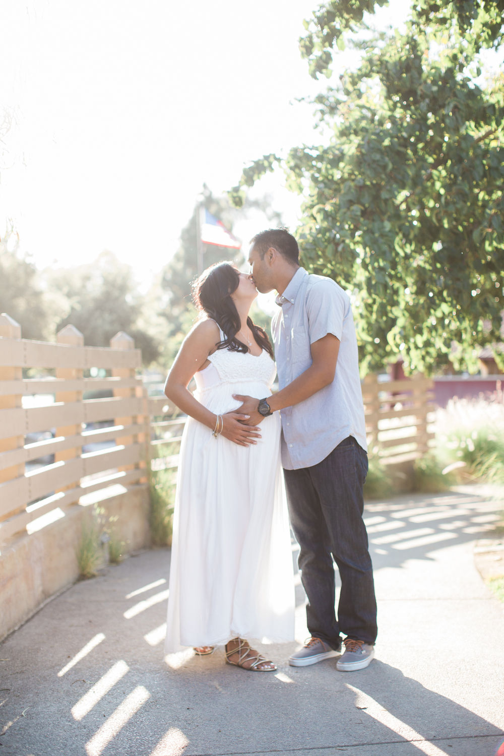 Marcella_Maternity_Cerritos_BrandonJFerlin_Photography-26.jpg