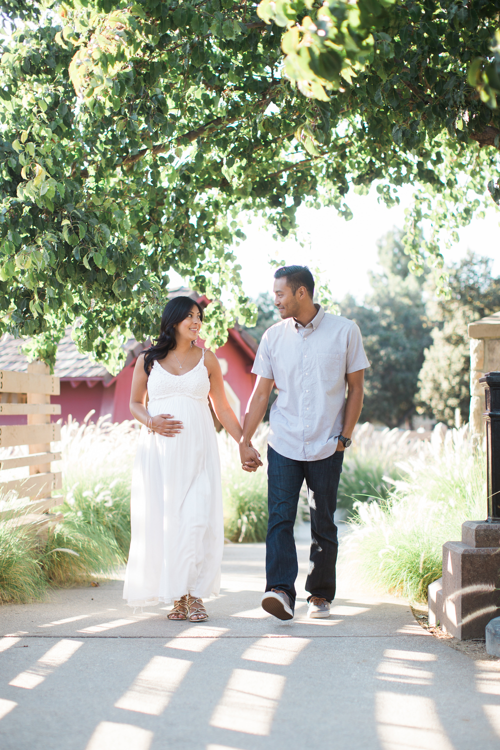 Marcella_Maternity_Cerritos_BrandonJFerlin_Photography-28.jpg