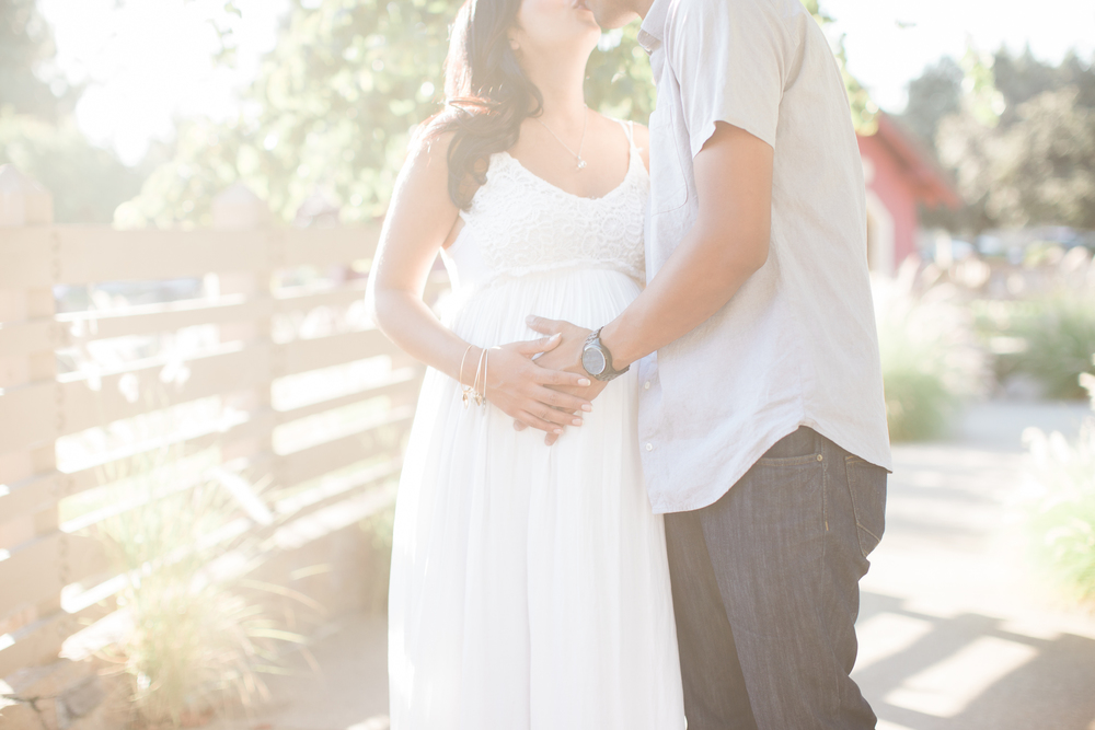 Marcella_Maternity_Cerritos_BrandonJFerlin_Photography-30.jpg