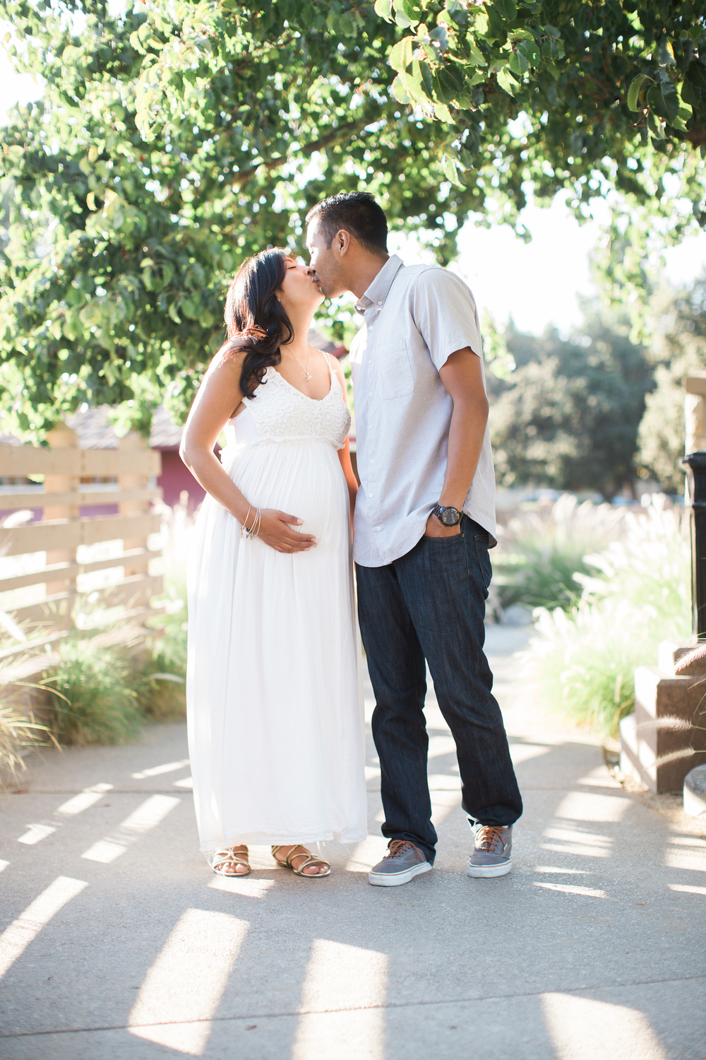 Marcella_Maternity_Cerritos_BrandonJFerlin_Photography-29.jpg