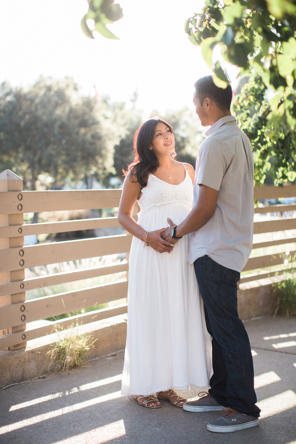 Marcella_Maternity_Cerritos_BrandonJFerlin_Photography-32.jpg