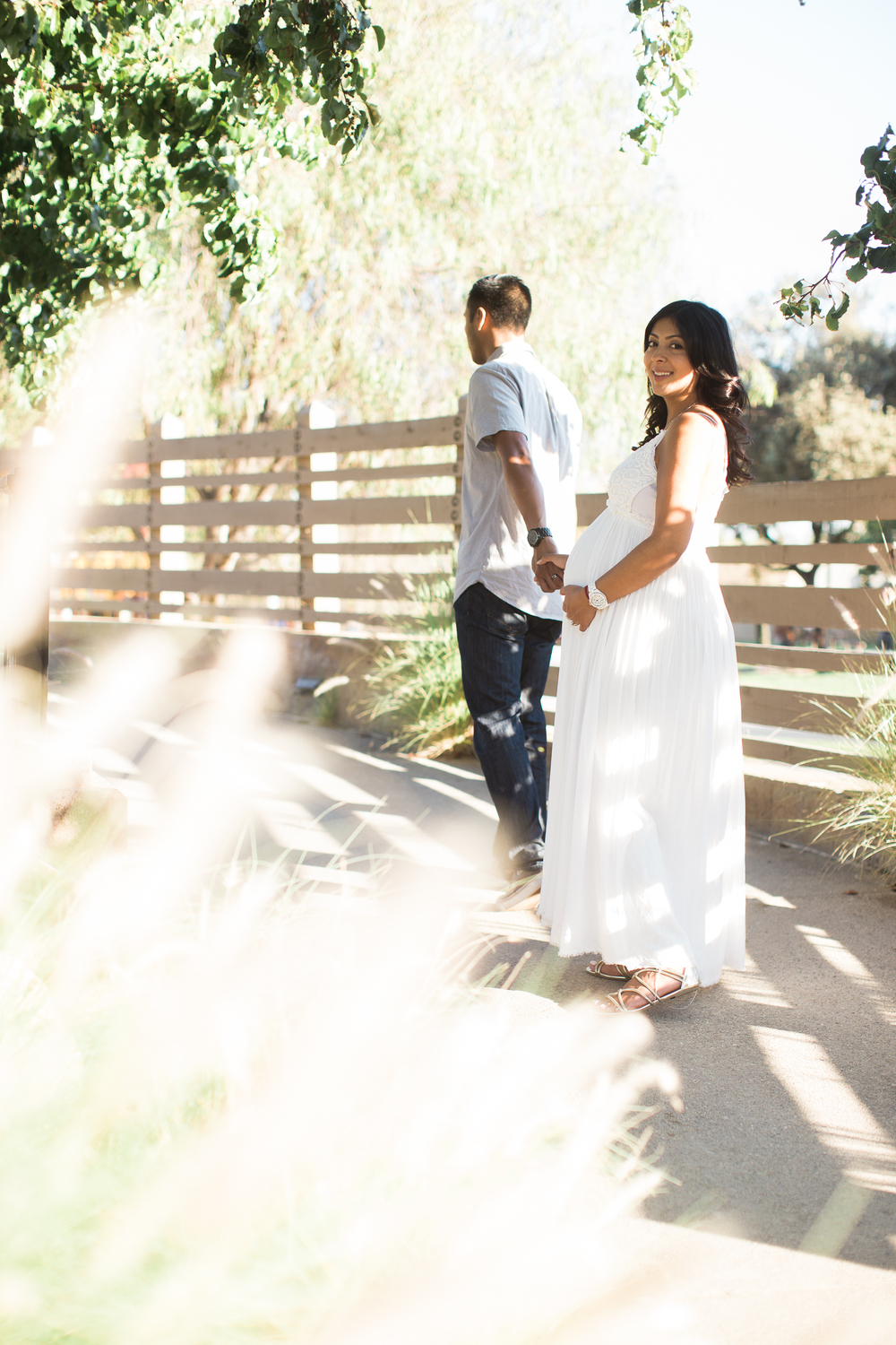 Marcella_Maternity_Cerritos_BrandonJFerlin_Photography-34.jpg