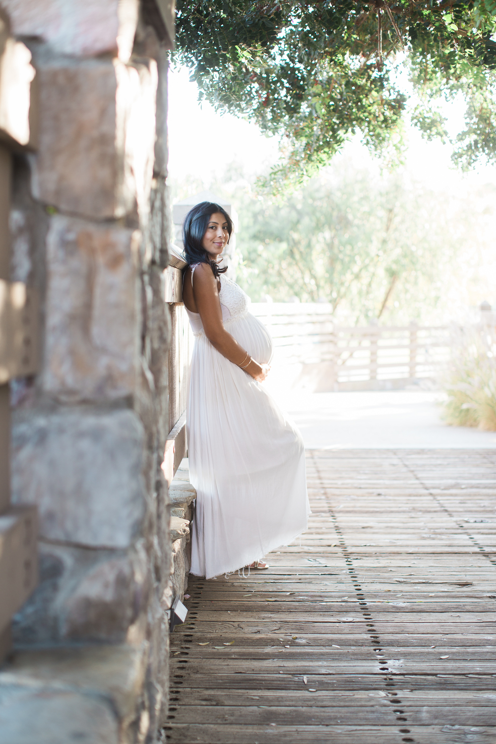 Marcella_Maternity_Cerritos_BrandonJFerlin_Photography-35.jpg