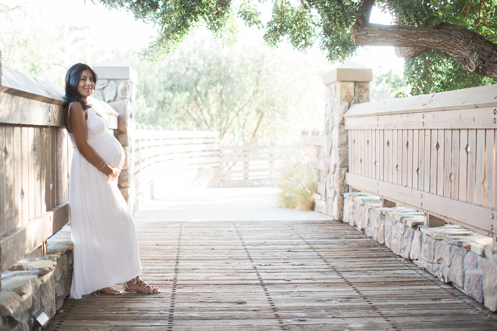 Marcella_Maternity_Cerritos_BrandonJFerlin_Photography-36.jpg
