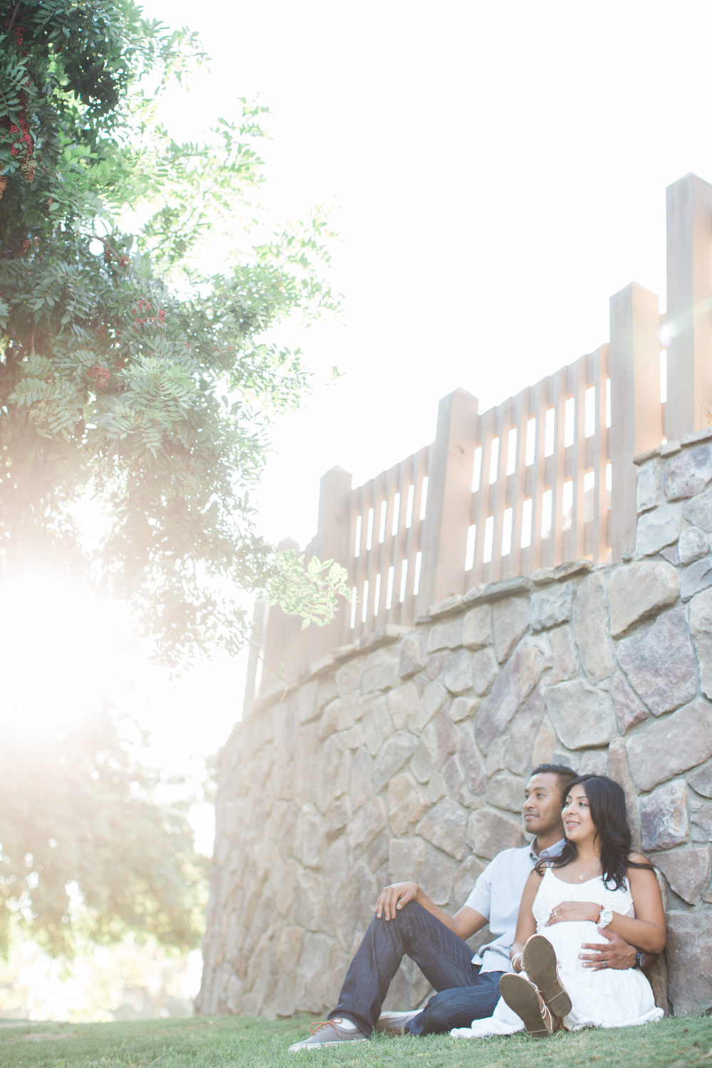 Marcella_Maternity_Cerritos_BrandonJFerlin_Photography-42.jpg