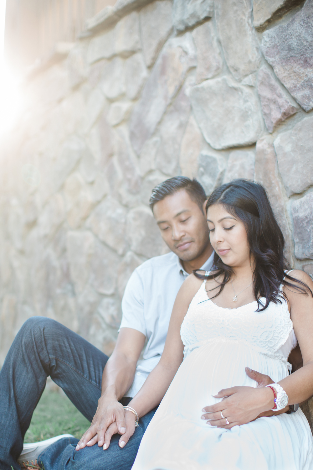 Marcella_Maternity_Cerritos_BrandonJFerlin_Photography-45.jpg