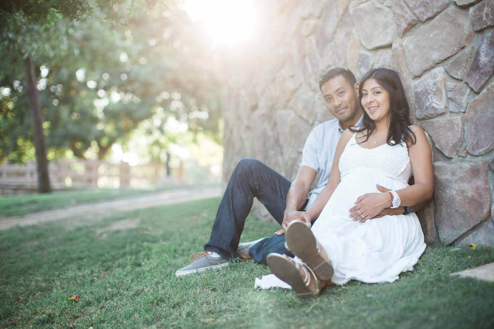 Marcella_Maternity_Cerritos_BrandonJFerlin_Photography-46.jpg