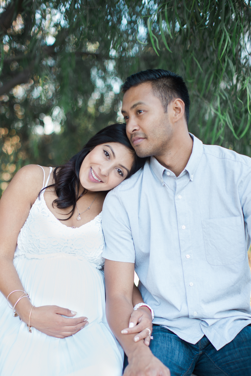 Marcella_Maternity_Cerritos_BrandonJFerlin_Photography-49.jpg