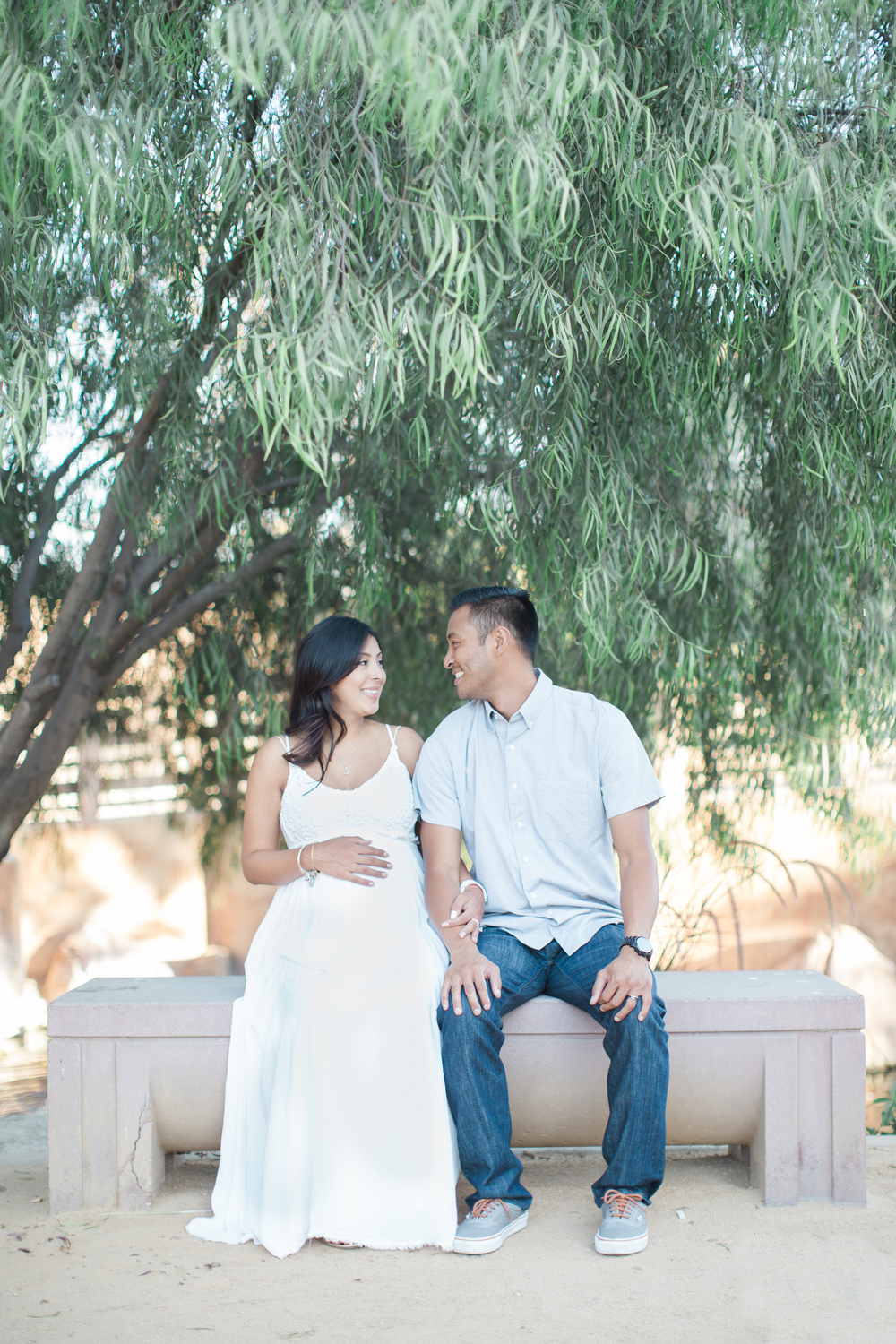 Marcella_Maternity_Cerritos_BrandonJFerlin_Photography-48.jpg