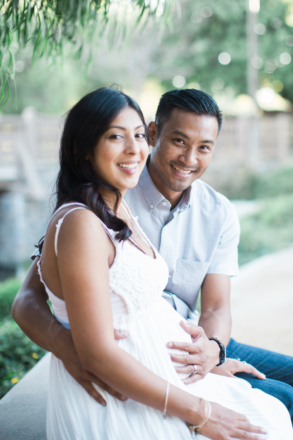 Marcella_Maternity_Cerritos_BrandonJFerlin_Photography-51.jpg