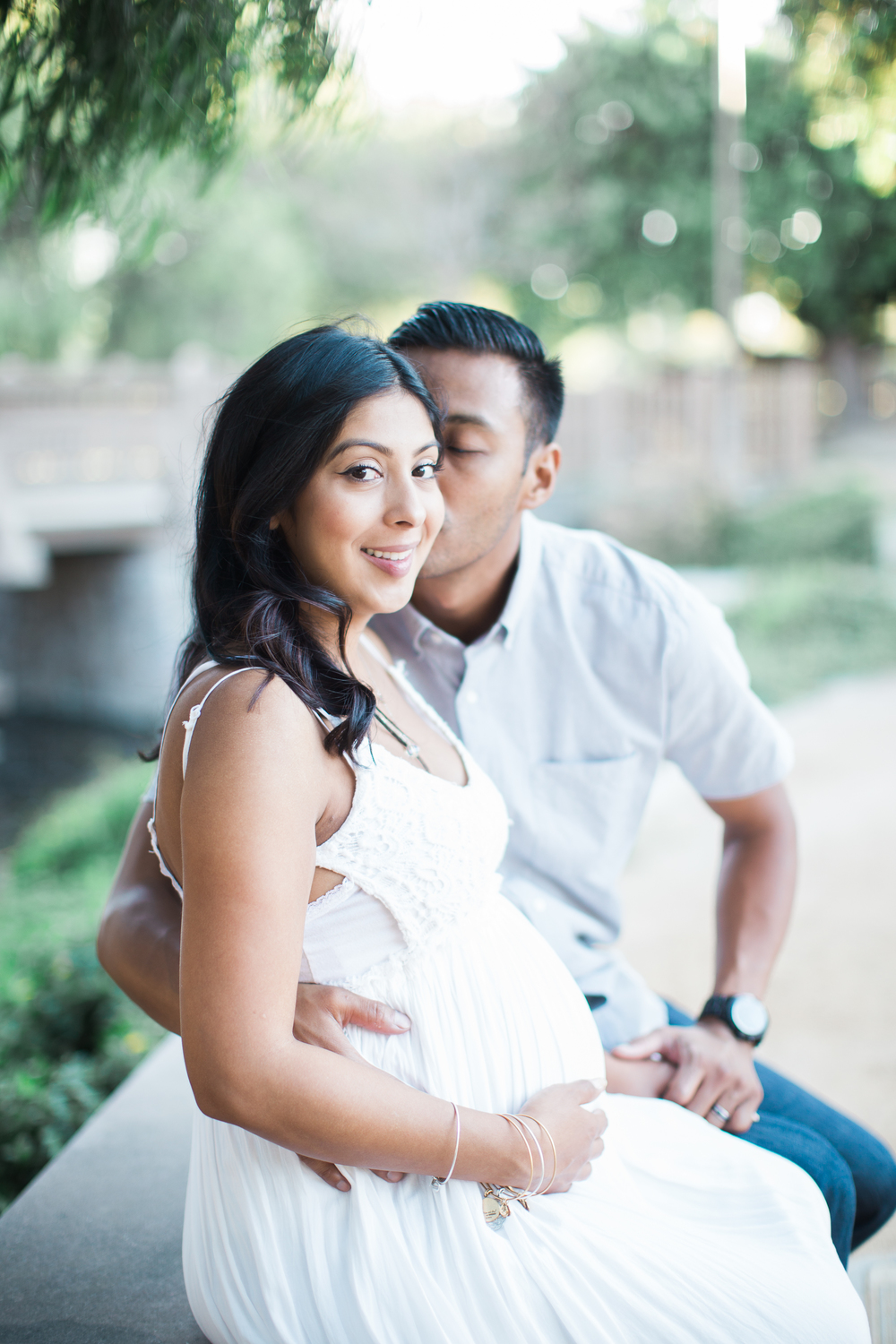 Marcella_Maternity_Cerritos_BrandonJFerlin_Photography-53.jpg