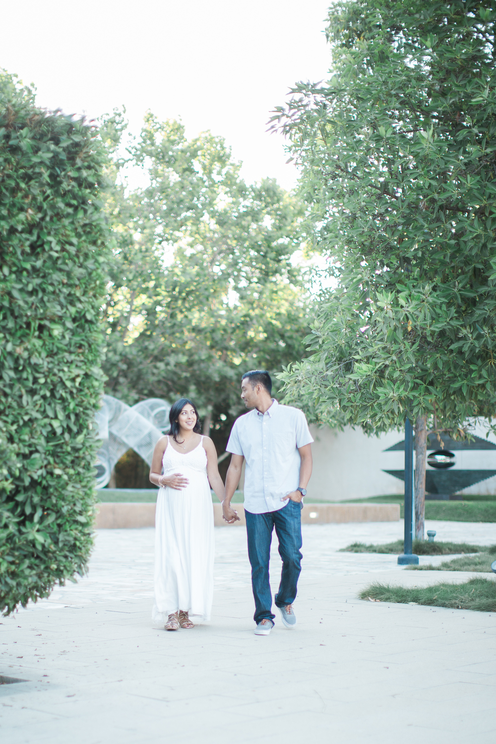 Marcella_Maternity_Cerritos_BrandonJFerlin_Photography-61.jpg