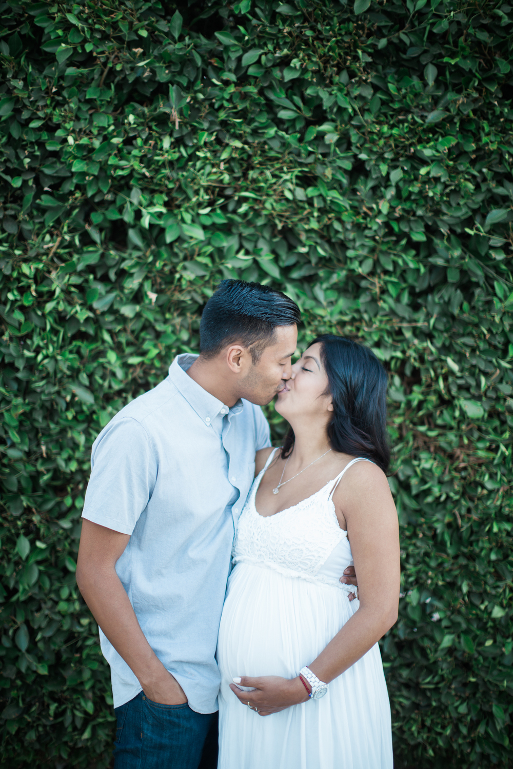 Marcella_Maternity_Cerritos_BrandonJFerlin_Photography-63.jpg