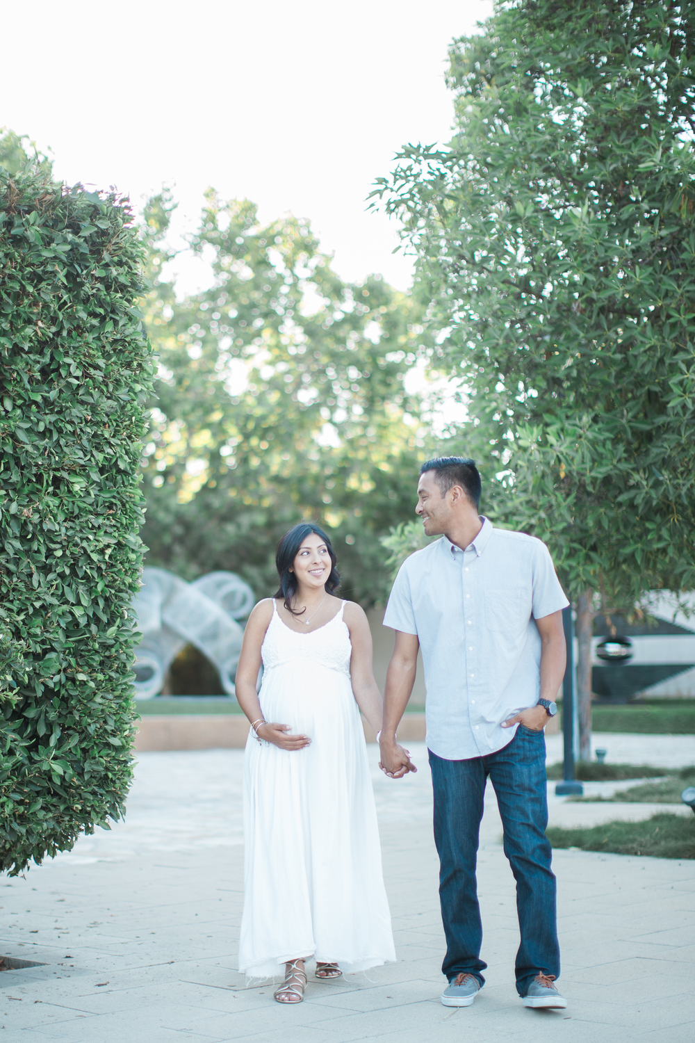 Marcella_Maternity_Cerritos_BrandonJFerlin_Photography-62.jpg