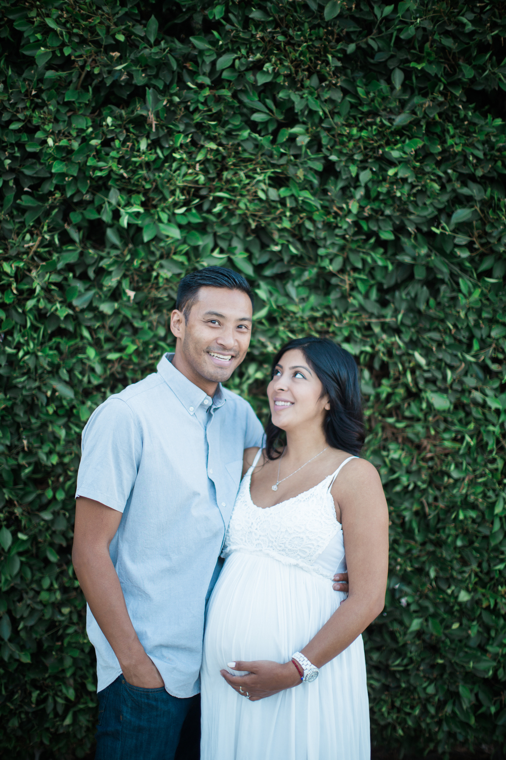 Marcella_Maternity_Cerritos_BrandonJFerlin_Photography-65.jpg