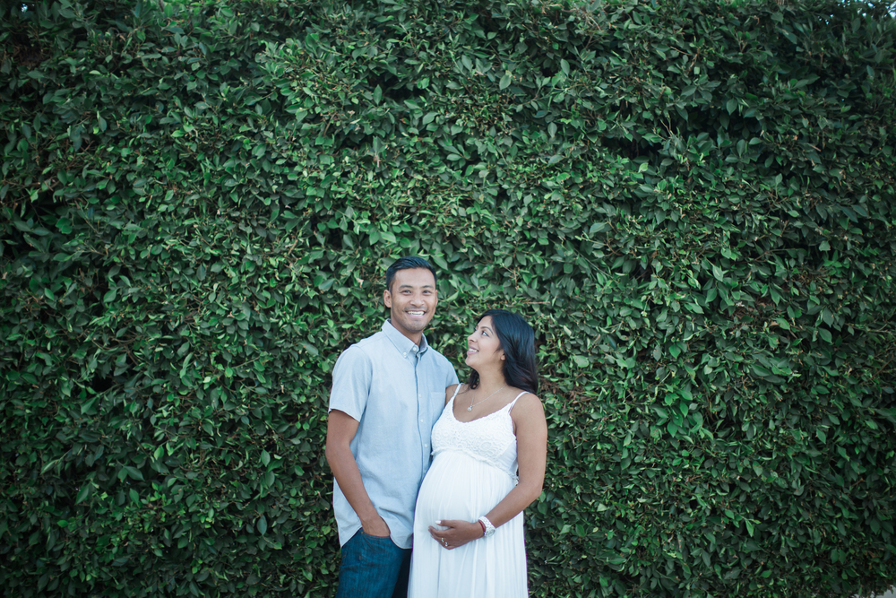 Marcella_Maternity_Cerritos_BrandonJFerlin_Photography-66.jpg