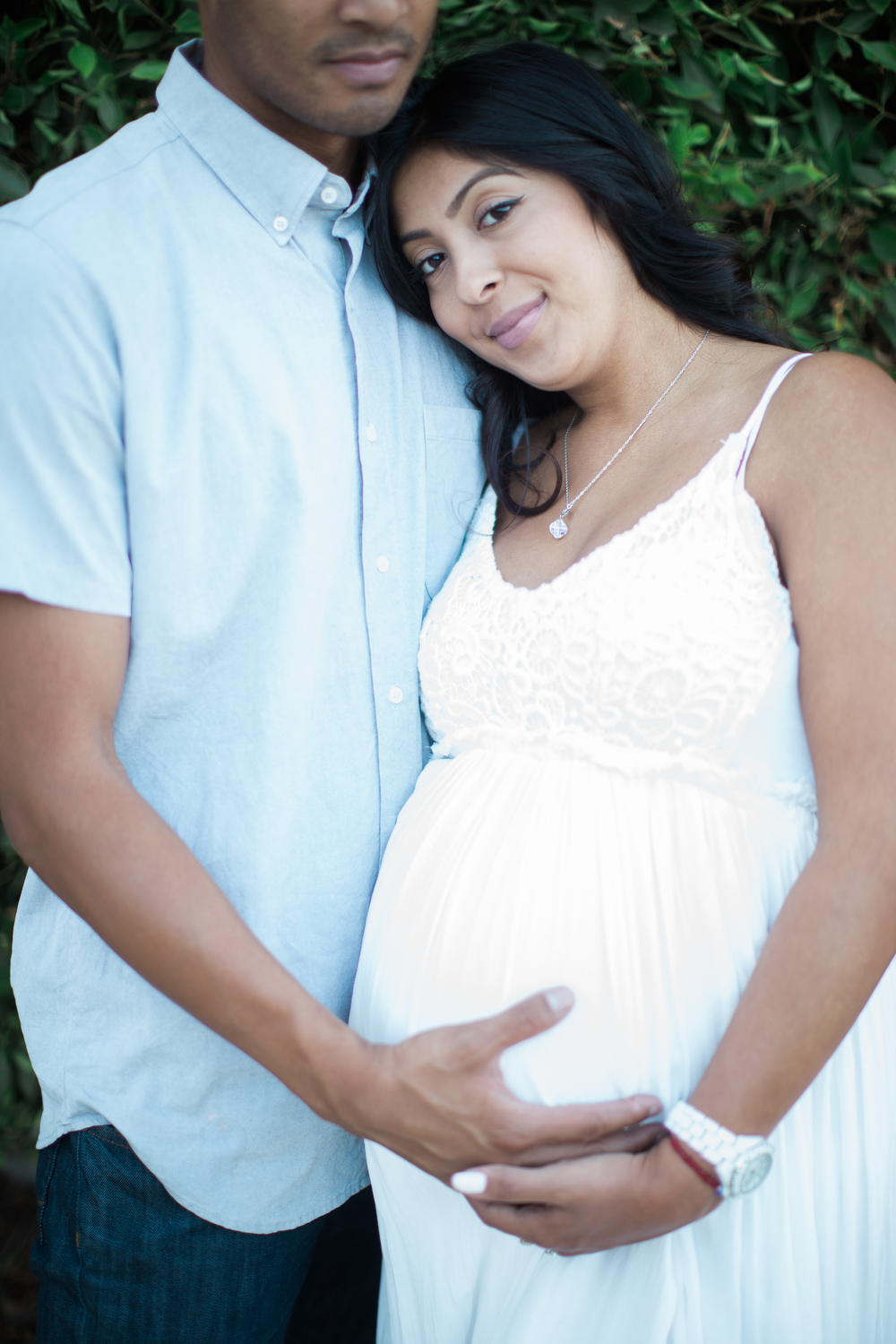 Marcella_Maternity_Cerritos_BrandonJFerlin_Photography-69.jpg